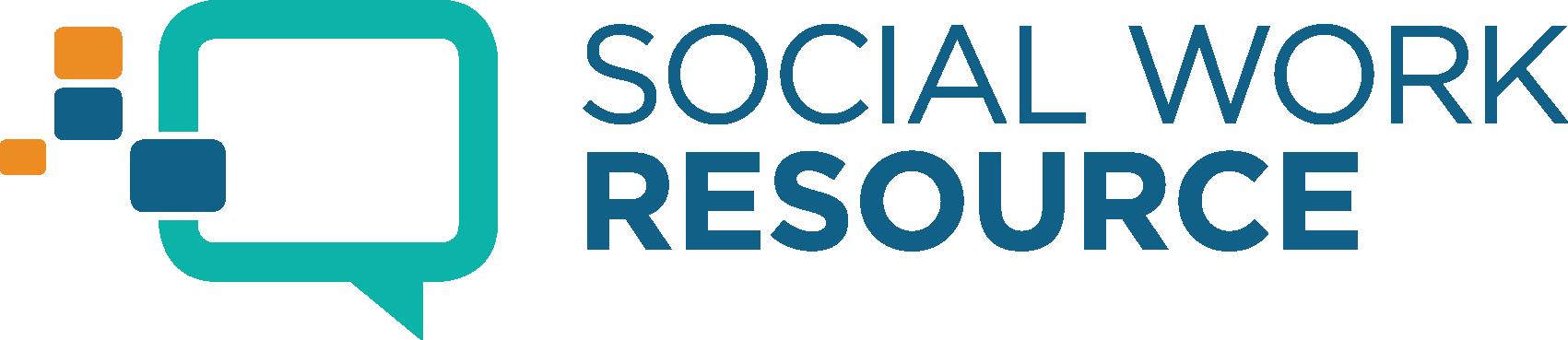 Social Work Resource