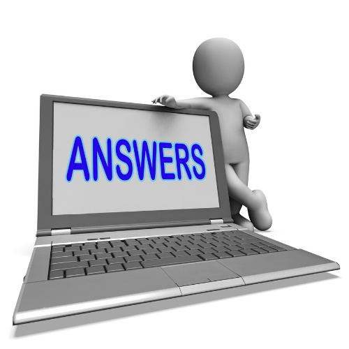 Frequently Asked Questions by Social Workers During COVID-19 Pandemic